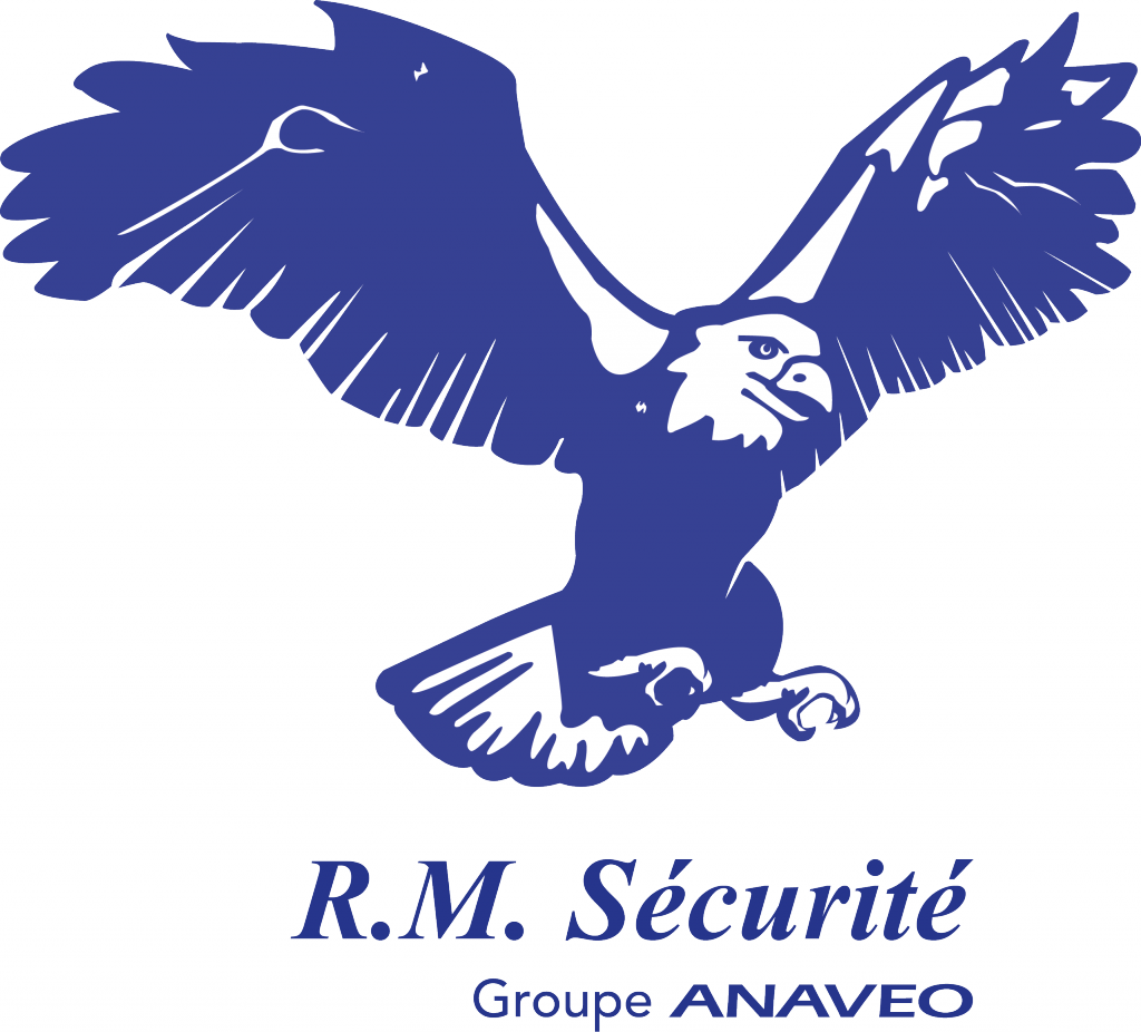 RM SECURITE GROUPE ANAVEO